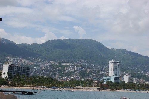 Fotolog de jgfr1961: Acapulco